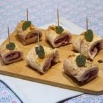 roules-dinde-parmesan-pancetta-sauge