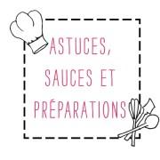 astuces-sauces-preprarations
