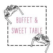buffet-sweet-table