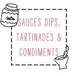 sauces-tartinades-condiments