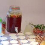 distributeur-boisson-buffet-pimms