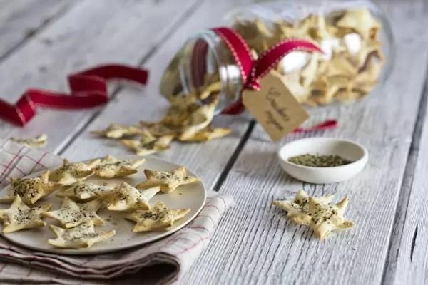 crackers-maison-apero