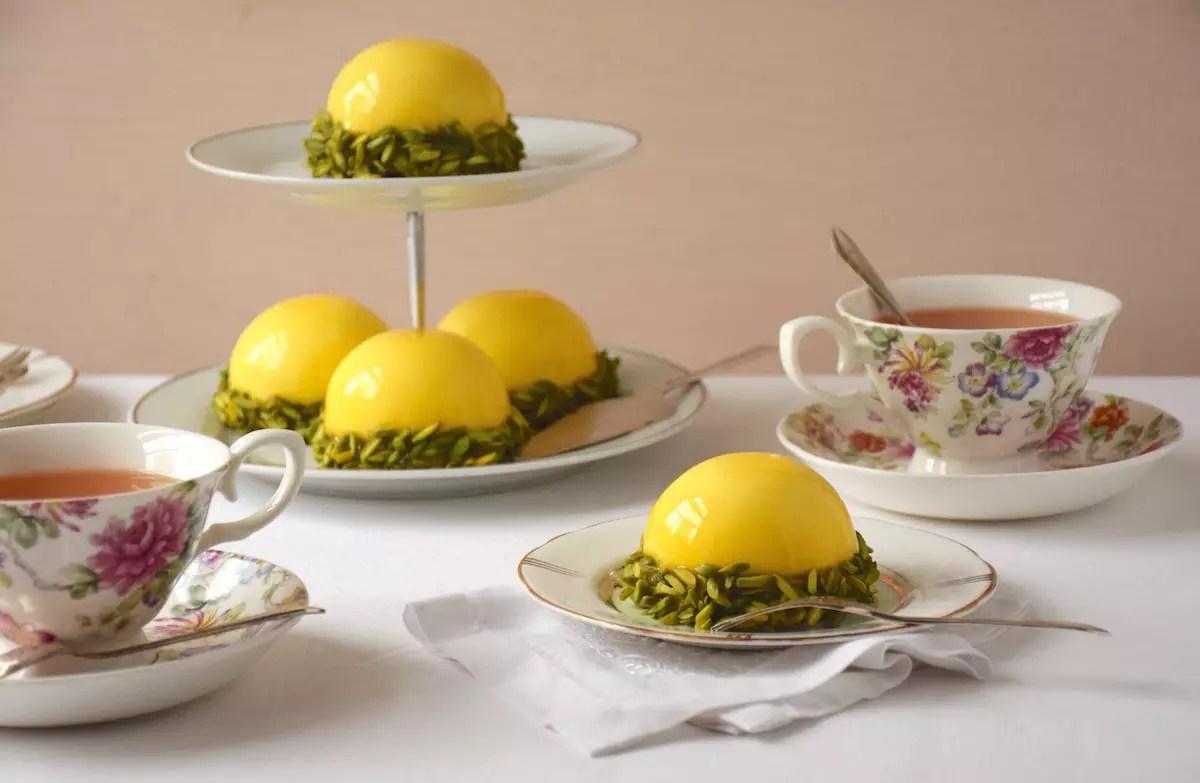 domes-citron-pistache
