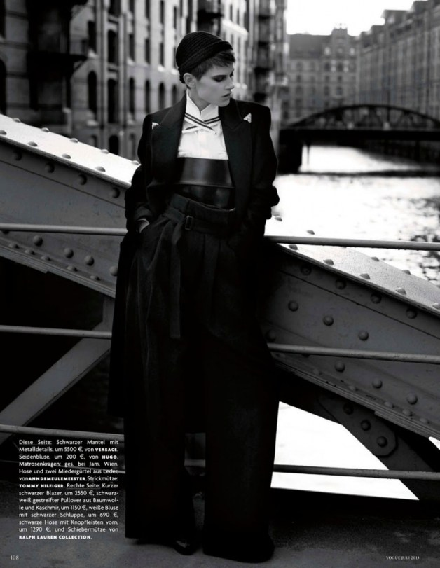 saskia-de-brauw-ashleigh-good-by-by-karl-lagerfeld-for-vogue-germany-july-2013-7