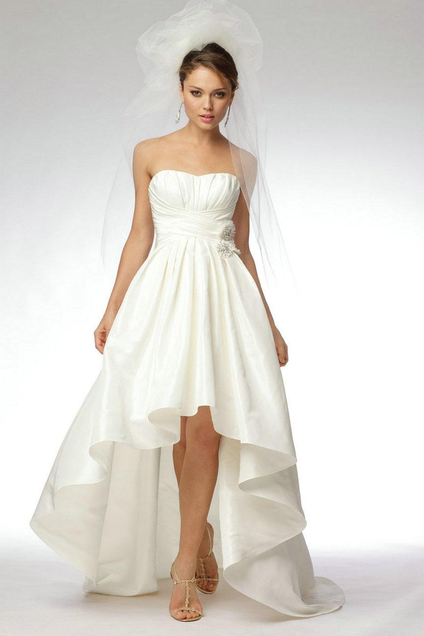 wedding dresses for short people short wedding dresses cheap Wedding Dresses For Short People