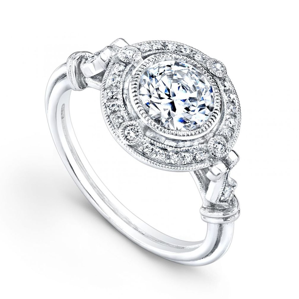 Old Fashion Fist Vintage Engagement Ring Collection 2014 Designs Vintage Wedding Rings Pinterest Vintage Wedding Rings Etsy wedding rings Vintage Wedding Rings