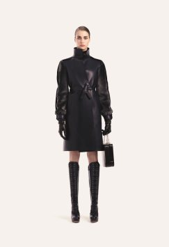 Bally Fall 2012 Collection