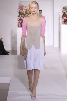 Jil Sander Fall 2012 | Milan Fashion Week