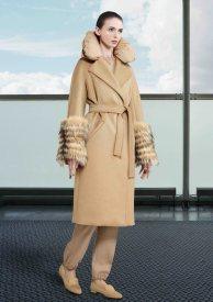 Max Mara Atelier Fall 2012 Collection