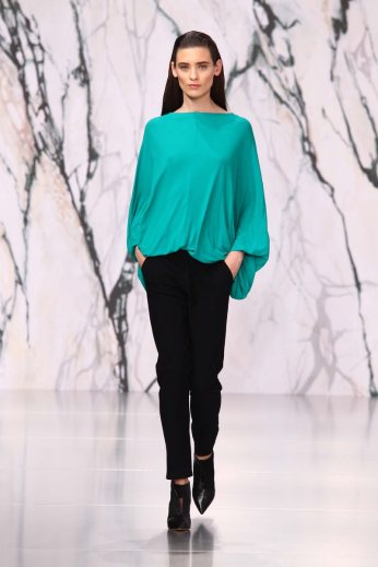 See by Chloe Fall 2012 Collection