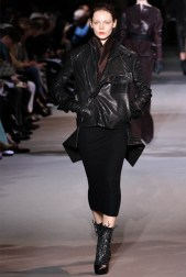 Haider Ackermann Fall 2012 | Paris Fashion Week