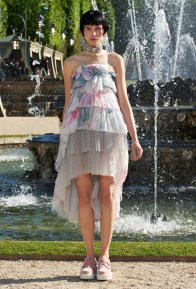 chanel-resort41