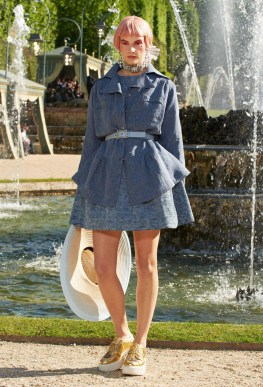chanel-resort6