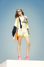 bcbg-resort2