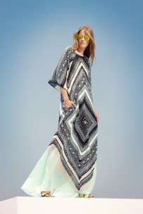 bcbg-resort6