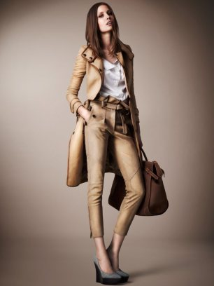 burberry-resort13