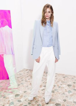 stella-mccartney20
