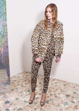stella-mccartney6
