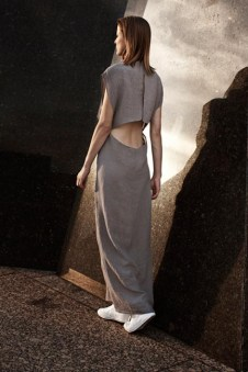Spon Diogo Spring 2013 Collection