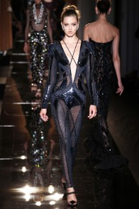 atelier-versace-fall-2013-29