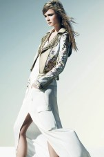 bcbg-max-azria-resort1
