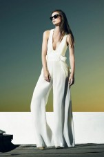 bcbg-max-azria-resort30