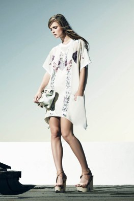 bcbg-max-azria-resort6