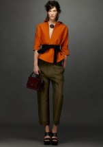 marni-resort-2014-1