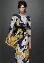 marni-resort-2014-10