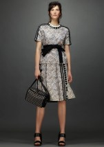 marni-resort-2014-15