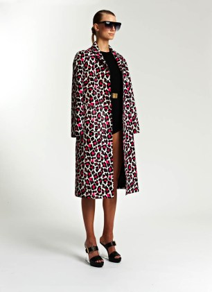 michael-kors-resort13