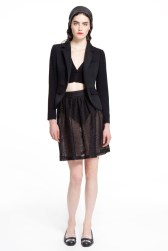 Paule Ka Resort 2014 Collection