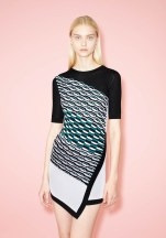 peter-pilotto-resort10