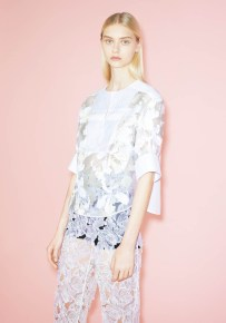 peter-pilotto-resort20