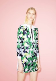 peter-pilotto-resort21