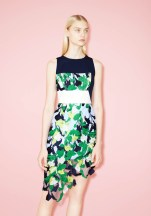 peter-pilotto-resort22