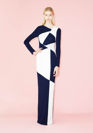 peter-pilotto-resort25