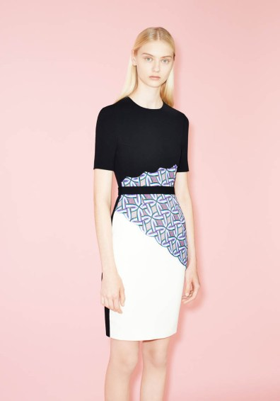 peter-pilotto-resort26