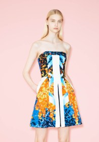 peter-pilotto-resort29