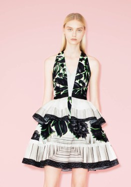 peter-pilotto-resort5