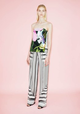 peter-pilotto-resort6