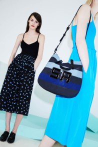 sonia-by-sonia-rykiel-resort21