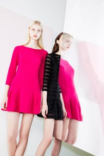 sonia-by-sonia-rykiel-resort33