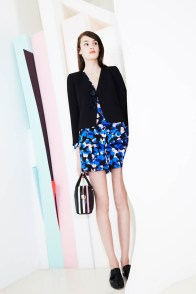 sonia-by-sonia-rykiel-resort37
