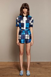 Timo Weiland Resort 2014 Collection
