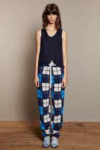 timo-weiland-resort-2014-3