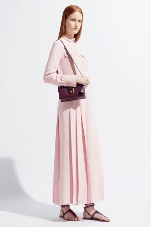 valentino-resort-2014-12