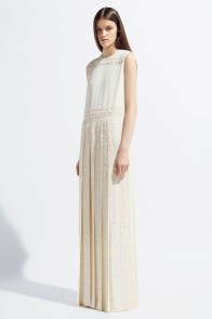 valentino-resort-2014-14