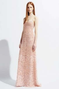 valentino-resort-2014-57