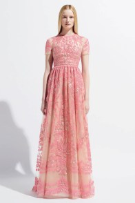 valentino-resort-2014-63